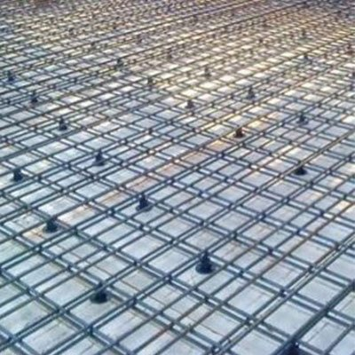 Concrete Slab Mesh Manufacturers in Lahore