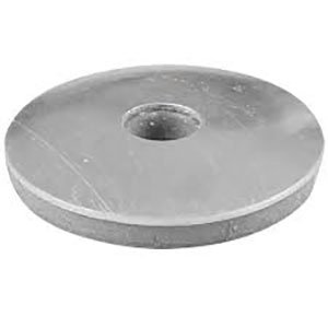 Epdm Washers Suppliers in Lahore
