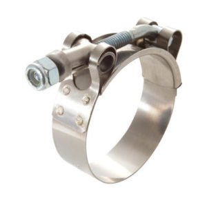 Hose Clamps Suppliers in Lahore
