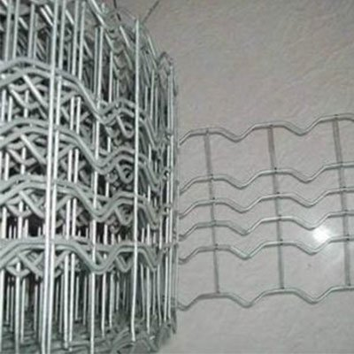 Pipeline-Reinforced-Mesh Manufacturers in Lahore
