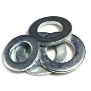 Plain Washers Suppliers in Lahore