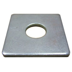 Square Washers Suppliers in lahore