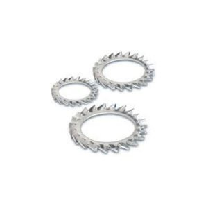 Star-Washers Suppliers in Lahore
