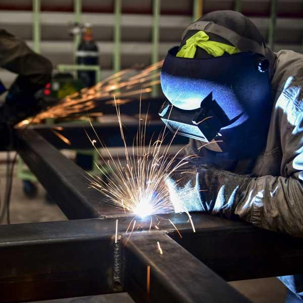 Steel-Fabrication-Engineering-manufacturer-lahore