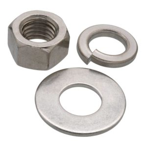 Tension Washers Suppliers in Lahore