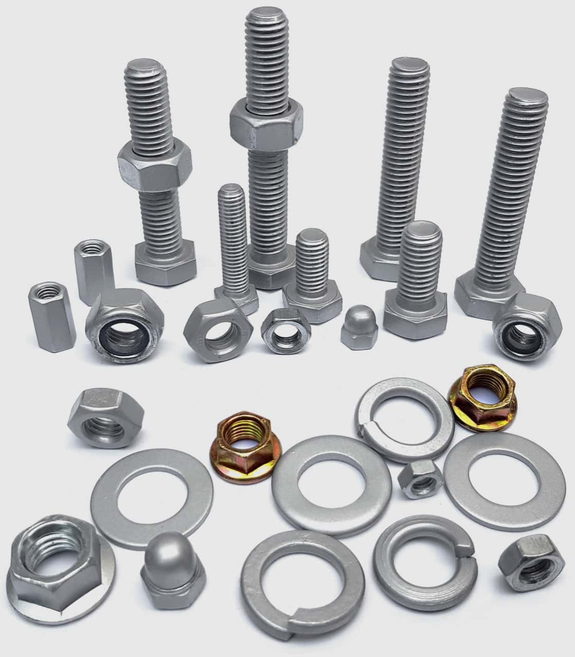 Chemical Stud Anchor suppliers in Lahore