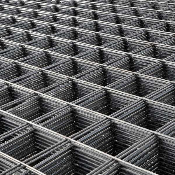 reinforcement-concrete-steel-mesh-fabrication-lahore-pakistan