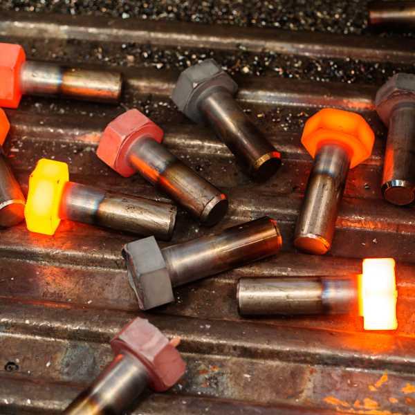 steel-metal-hot-cold-forging-Pakistan