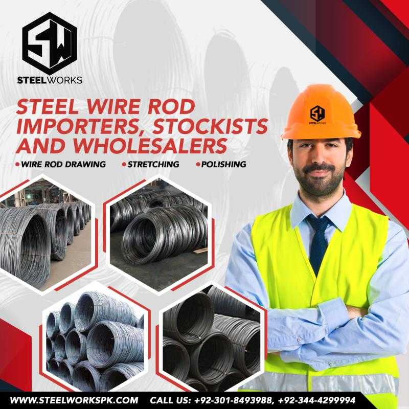 wire-drawing-experts-lahore-pakistan