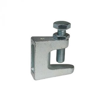 Beam Clamps suppliers in lahore