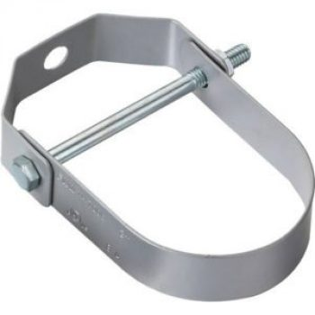 Clevis Clamps Supplier in Lahore