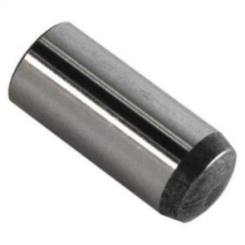 Dowel-Pins Supplier in Lahore
