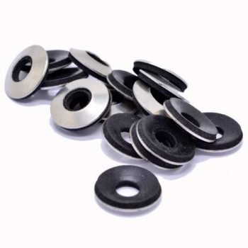 Epdm Washers supplier in lahore
