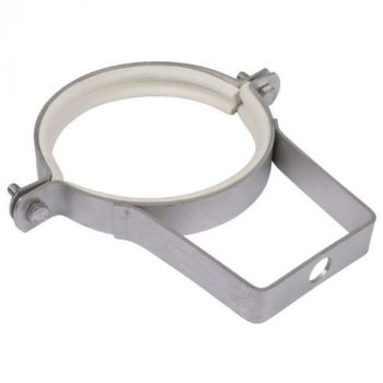 Pipe Hanger clamps suppliers in lahore