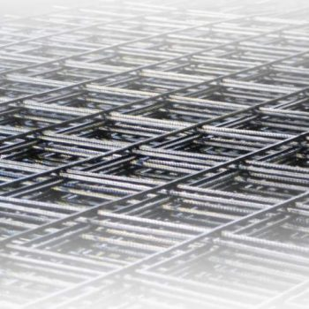 Reinforced Wire Mesh manufacturers in Lahore