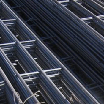 Reinforcing Trench Mesh Manufacturers in Lahore
