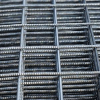 Reinforcing Welded Mesh Manufacturers in Lahore