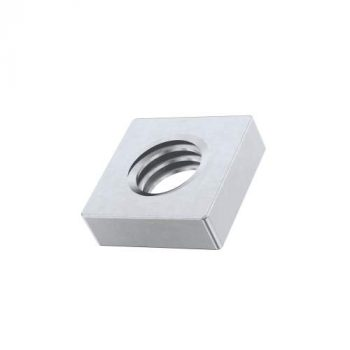 Square Nuts manufacturers in Lahore