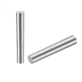 Tapper Pins supplier in lahore