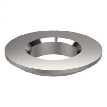 Washers supplier in lahore