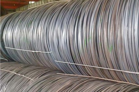 Wire-Drawing-Stretching-and-Polishing-lahore