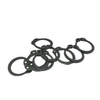 circlip washers supplier in lahore