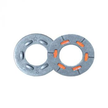 direct tension indicator washers DTI supplier in lahore