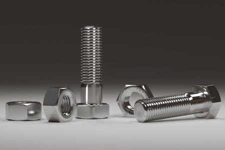 industrial fasteners and fixing solutions lahore 001