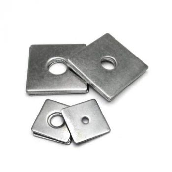 square Washers supplier in lahore