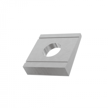 square taper Washers supplier in lahore