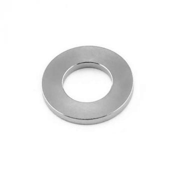 plain washers supplier in lahore